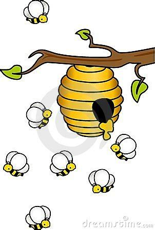 How to Start a Beekeeping Business Chroncom