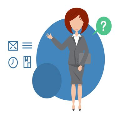 Administrative Assistant Resume Sample Best Resume