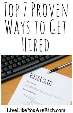 28 Resume Samples Administrative assistant Professional
