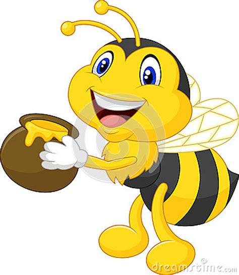 Masterplans: Bee Farm Business Plan