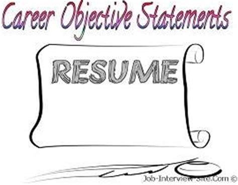 Administrative Assistant Resume 2019 - Guide & Examples
