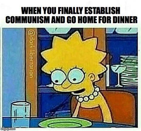 essay communism and capitalism capitalism vs communism samples of essay topics  paper