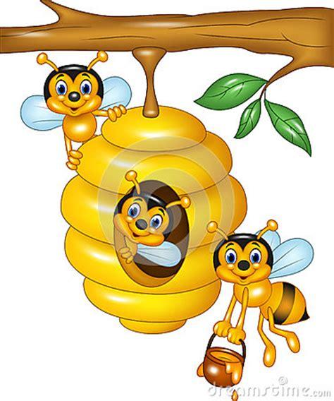 How to Start a Beekeeping Business Bizfluent