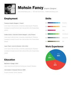 Sample Administrative Assistant Resume - 8 Examples in